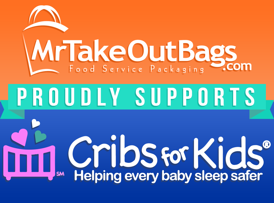 Mr Take Out Bags Cribs For Kids